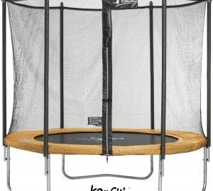 Trampoline funni pop 300
