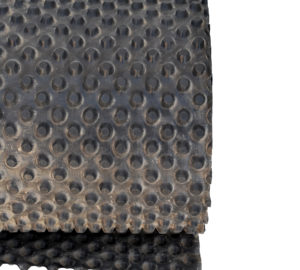 CHOCOLAT DRAINAGE NOIR EN 1 M (1X20ML) 20m2