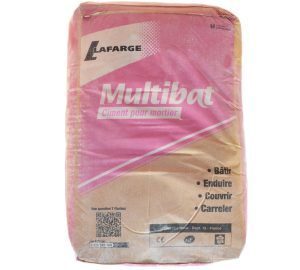 MULTIBAT EN 35 KG  (42SACS/PAL)