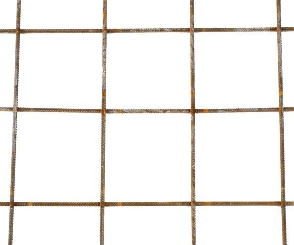TREILLIS BRICO PETIT 1.2x2.4 Tors3.5 PANNEAUX DE 2.9 M2