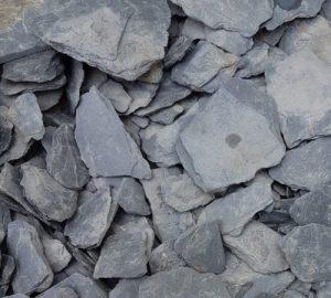 ardoise-noir-paillette-20-60