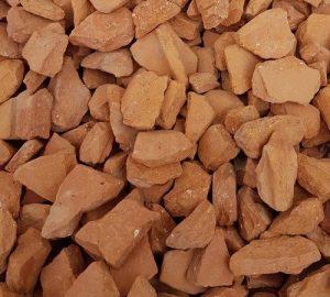 brique-orange-king-materiaux