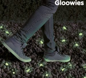 galets-decoratifs-fluorescents-gloowies
