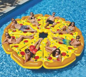 matelas-gonflable-pizza-adventure-goods