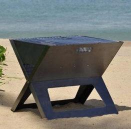 barbecue-portable-pliable-bbq-quick-1