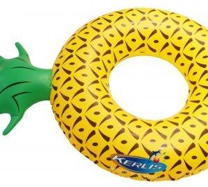 Bouée-xxl-ananas