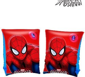 brassards spiderman petit prix