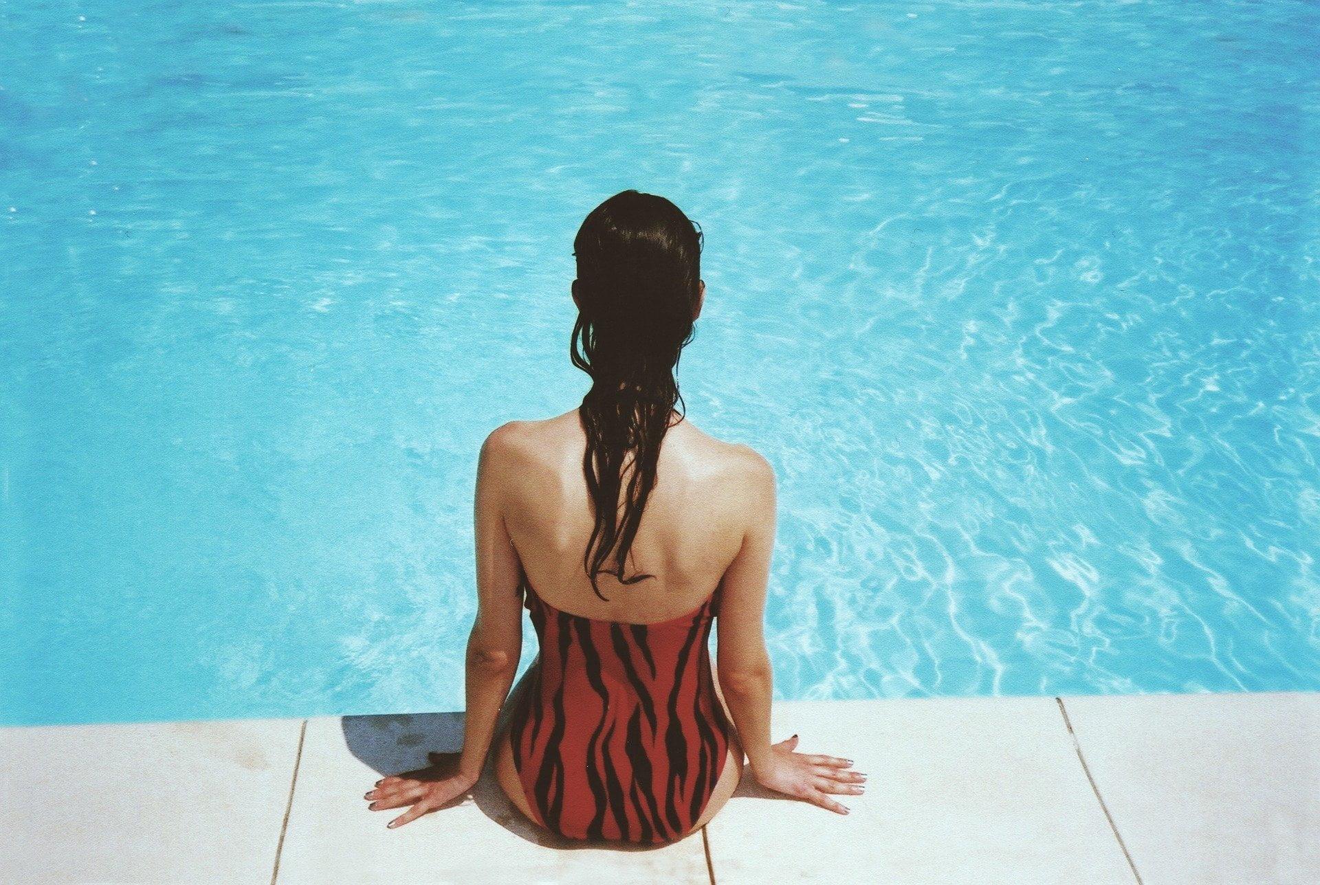 entretenir-sa-piscine