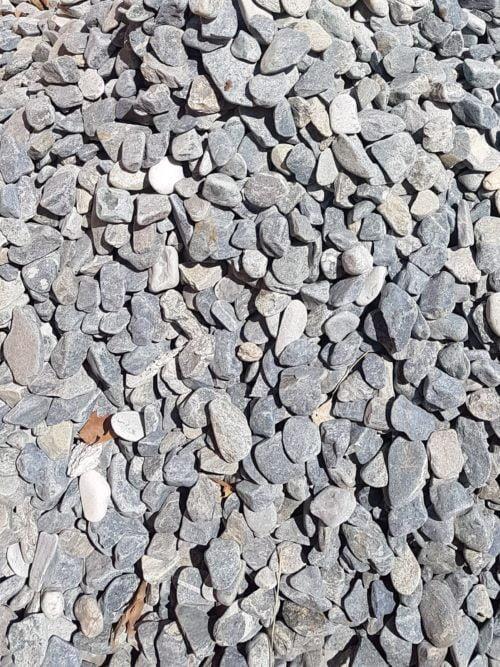 gravier-roulé-vert-codol-20-40
