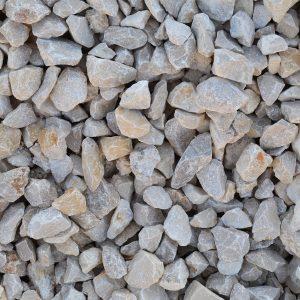 ballast-gris-king-materiaux