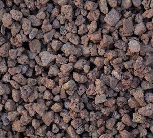 pouzzolane king matériaux
