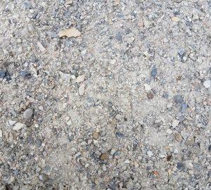 sable-lave-0-4