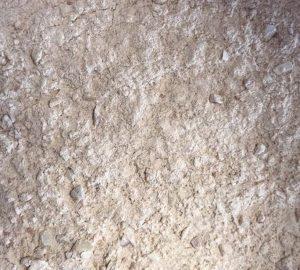 sable rose 0/2 king matériaux