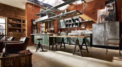 cuisine-industrielle-urbaine