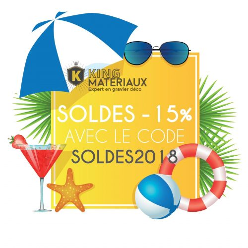 SOLDES-2018